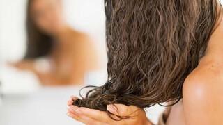 Karanfilin saça ilginç faydaları