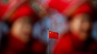 Çin, ikinci çeyrekte 27 yılın en düşük seviyesinde büyüdü