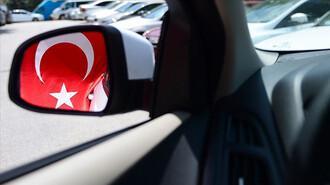 """""""KARDEMİR'in hedefi otomotiv sanayisi ile bütünleşmek"""""""