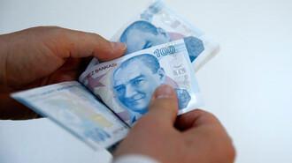 Kredi garanti fonunda yeni dönem!
