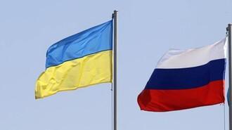 Ukrayna, Rusya'ya ekonomik kısıtlamayı uzattı