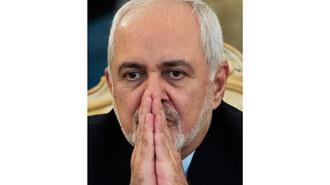 İran'dan Trump'a: Yaptırımlar kaldırılırsa diplomasi yolu açılır