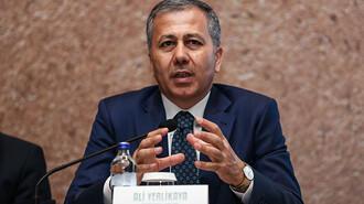 """İstanbul'da """"Sıfır Atık"""" projesinin ikinci toplantısı yapıldı"""