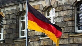 Almanya'da ekonomik güven temmuzda geriledi
