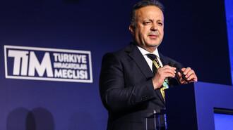 TİM Başkanı: Yüksek katma değerli sektörlerin ağırlığının artırılması gerekiyor