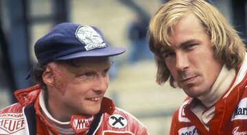 Niki Lauda kimdir, kaç yaşındaydı? Niki Lauda neden öldü?