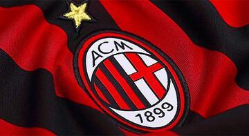 Milan'dan UEFA'ya 'Men' başvurusu